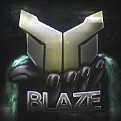 BlazeGraphics