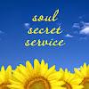 soulsecretservice