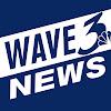 Wave Louisville