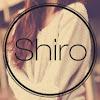 Sh1ro