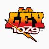 La Ley 107.9FM - Chicago