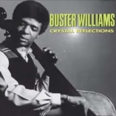 Buster Williams - Topic