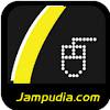 JampudiaTV