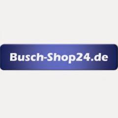 Thomas Busch