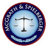 McGrath Spielberger