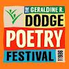 Dodge Poetry