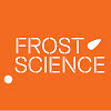 Frost Science