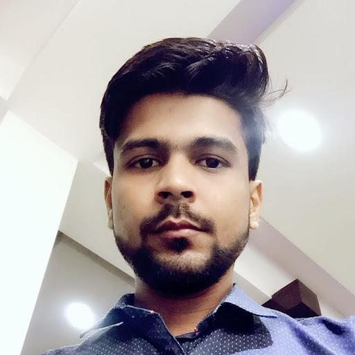 Praveentripathish video