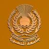 جامعة المنصورة Mansoura University