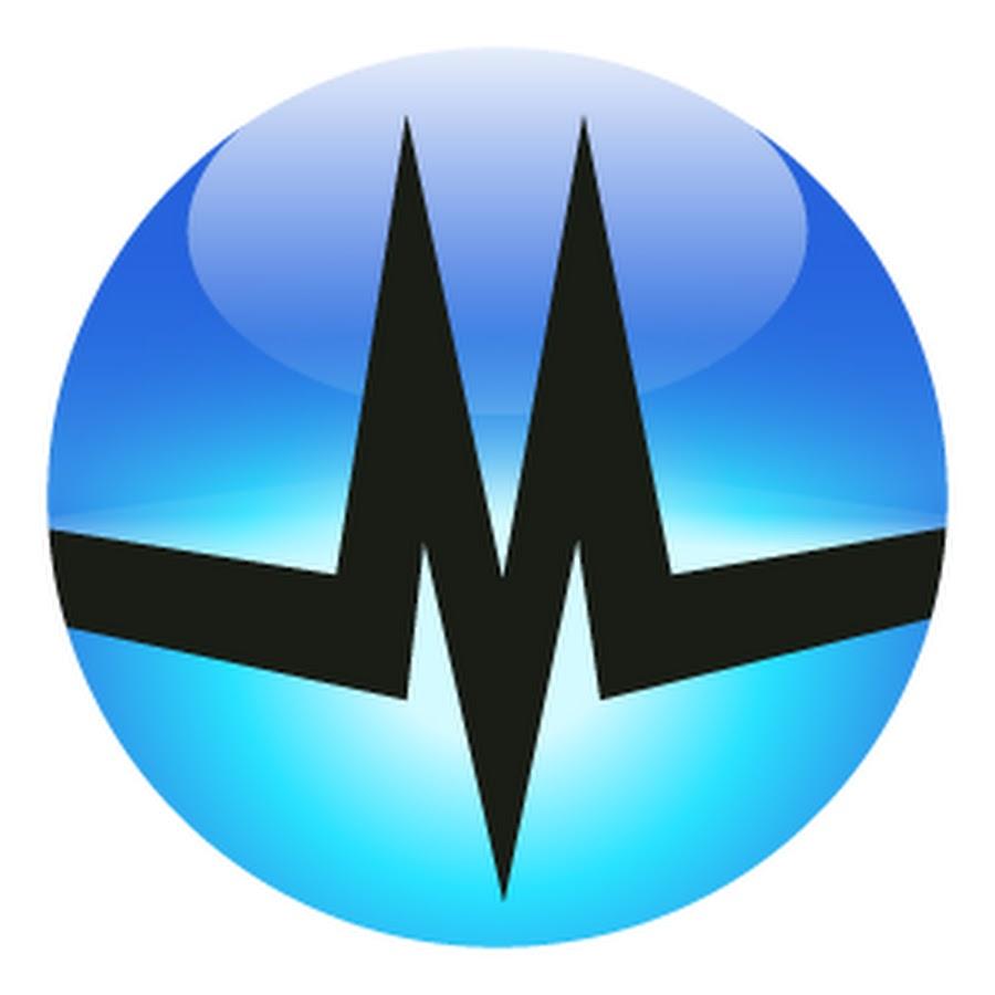 Worksheet Maths Onlime mathsonline youtube skip navigation