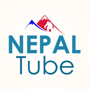 Nepal Tube