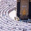 My Hajj Tours