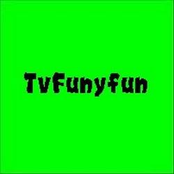 TvFunyfun