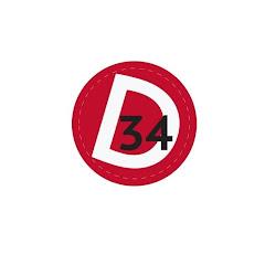 dr34mshake