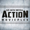 AD-WISE MEDIA ACTION MOVIEPLEX