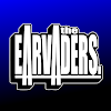 The Earvaders