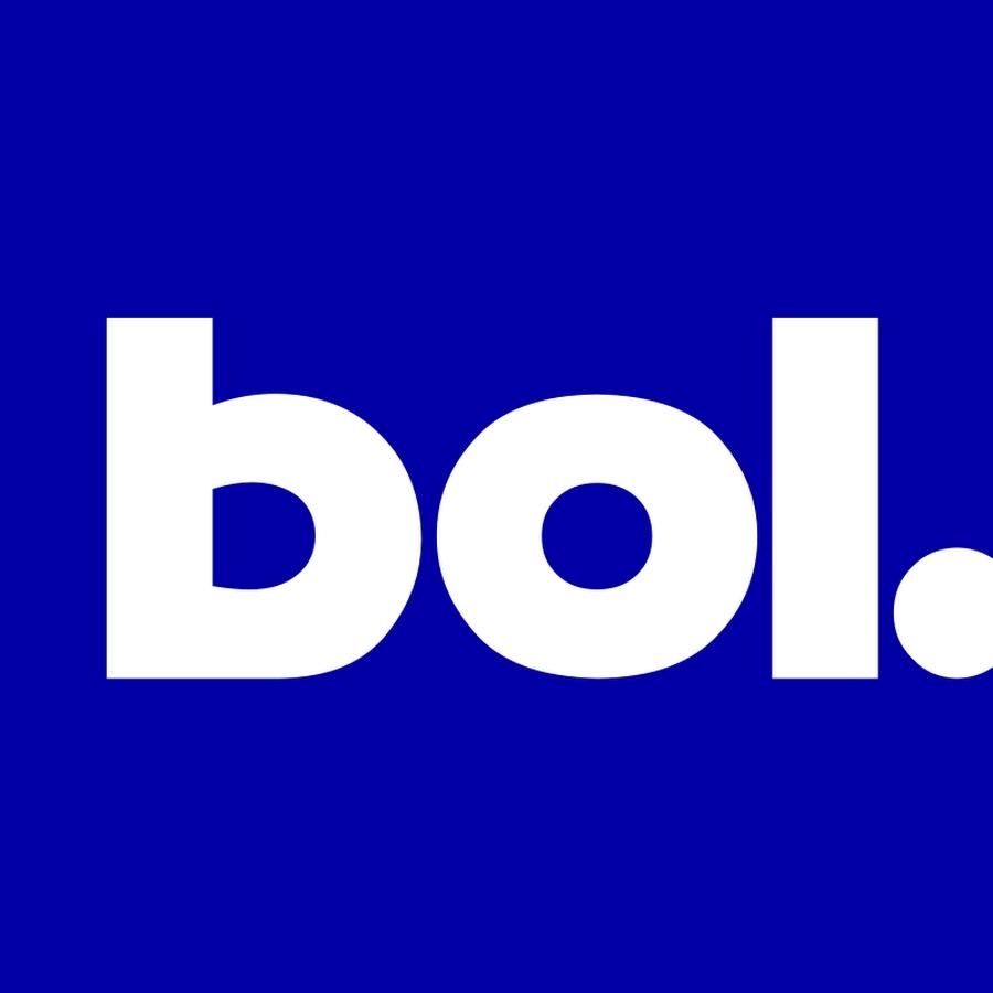 bol.com - YouTube