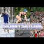 Skinnyski.com Videos