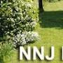 NNJ Netting Supplies ltd