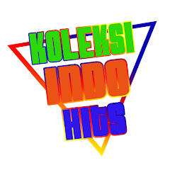 Cover Profil Koleksi Indo Hits
