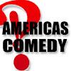 AmericasComedy
