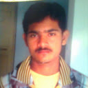 dharavath nagender