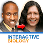 Interactive Biology