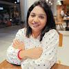 basabpriya chakraborty