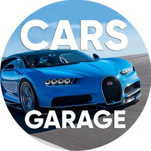 car tv