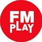 FM Play