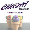 CultGrrrl Creations