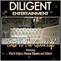DiligentEnt