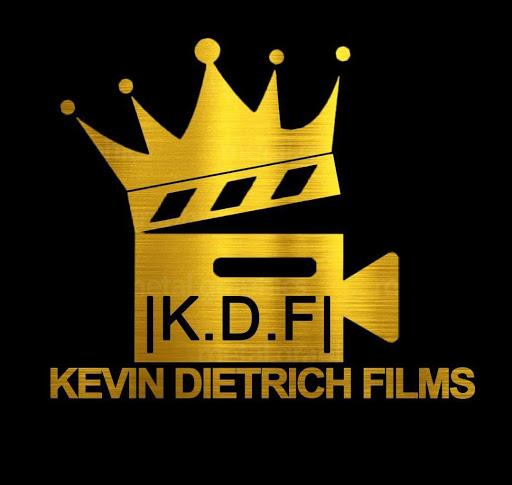 KevinDietrichFilms