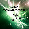 jdrcomposer