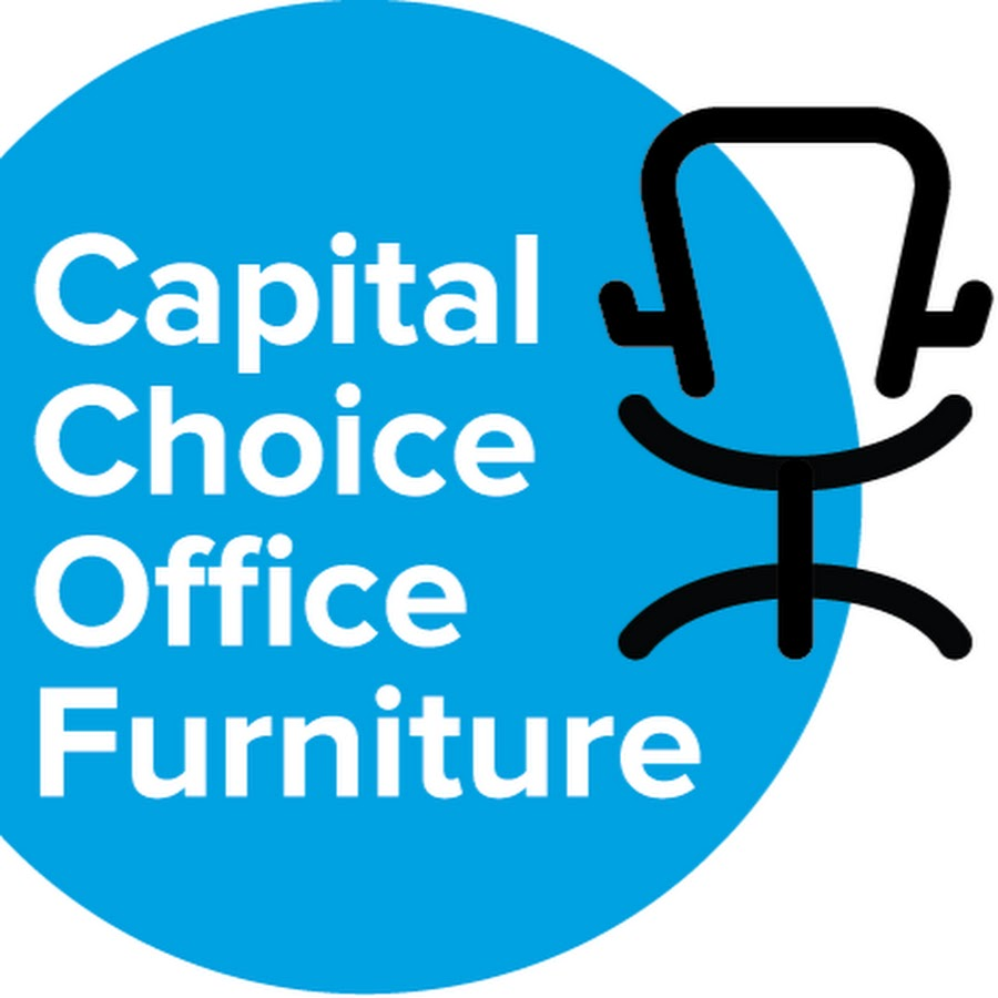 Capital Choice Office Furniture Collection capital choice office furniture  youtube