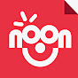 NOON Channel - قناة نون