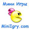 MiniIgry