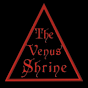 Venus Shrine