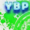 YeahBoyProductions