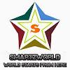 Smartzworld