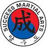 Success Martial Arts