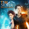 Tim Silver