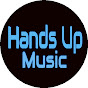 HandsUp Music