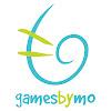Gamesbymo Inc.
