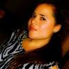 Fabiola Ruiz