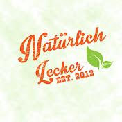 NatuerlichLecker