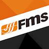 FMS Model