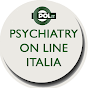 PSYCHIATRY ON LINE ITALIA