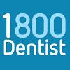 1800DENTIST