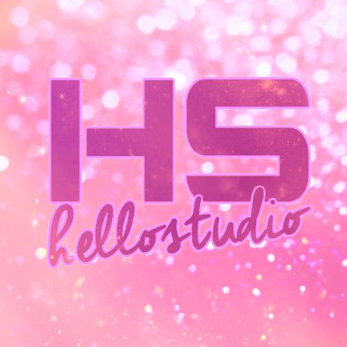 HelloStudio HS